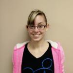 Artist - Meet Leanne