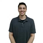 Web & Cust/Svc - Meet Sergio
