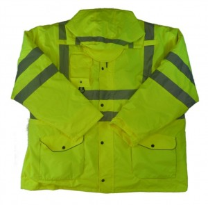 High Visibility 5 in 1 System Class 2 and 3 300x295 Hi Viz