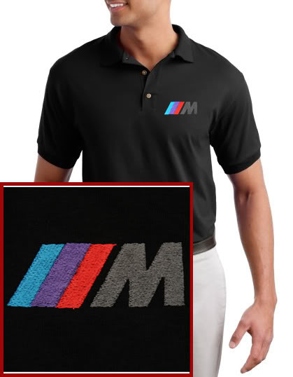 Custom Company Shirts
