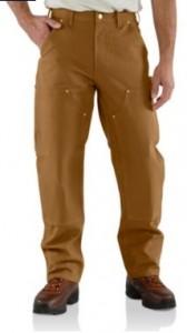 Carhartt Jacket | Carhartt Pants | Carhartt Jackets