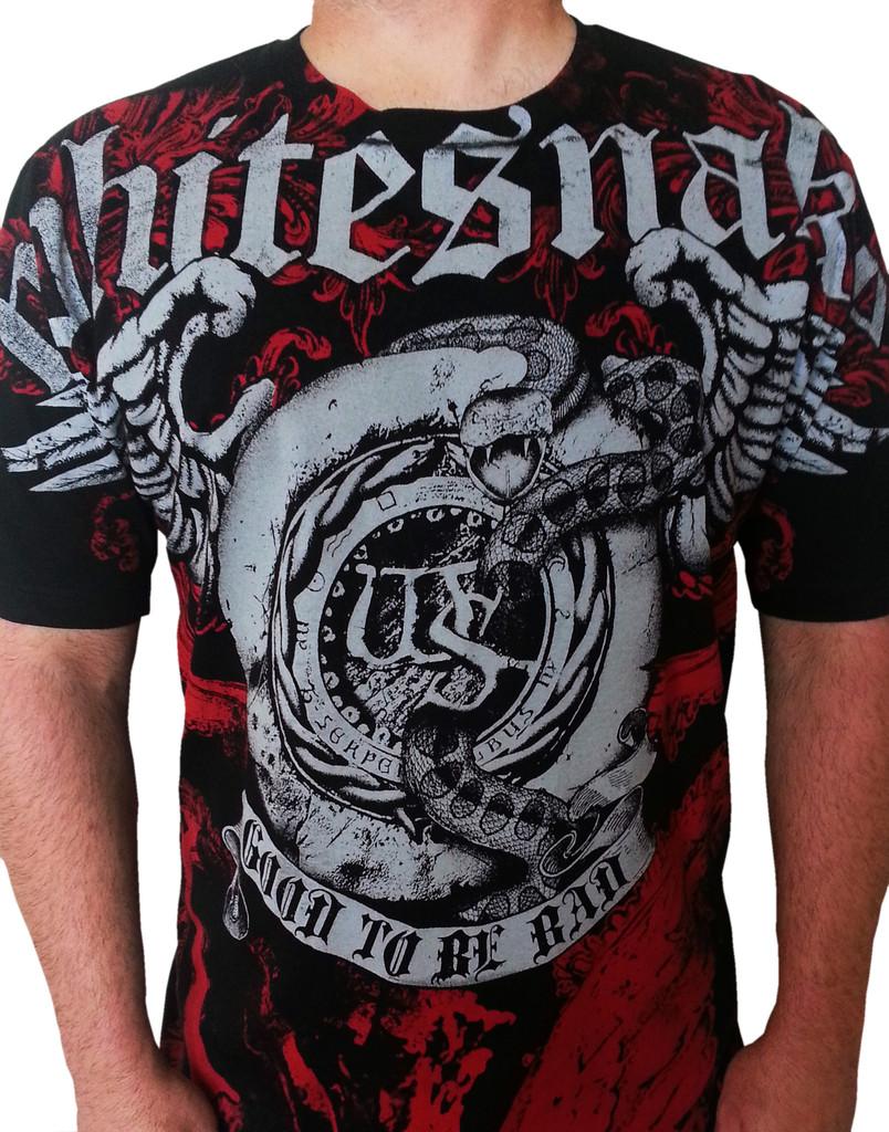 Custom t shirts t shirt design t shirt printing and more for On site t shirt printing