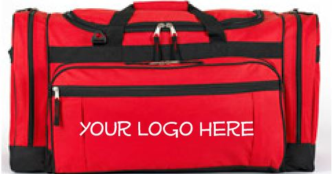This Ultra Club Bag Is Made Of Polyester It Has Front Side And Inside Pockets For Ultimate Storage Never Leave Your Headphones Water Bottle Or Custom