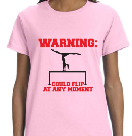 Gymnastics Shirts T Shirt Design Database