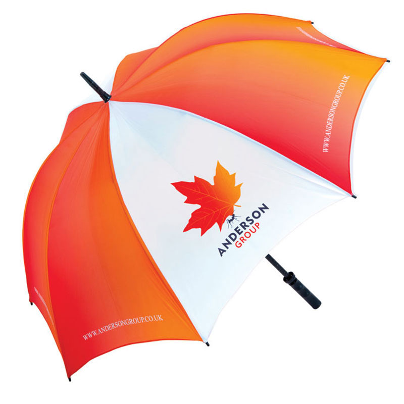 Image Gallery Promotional Umbrellas