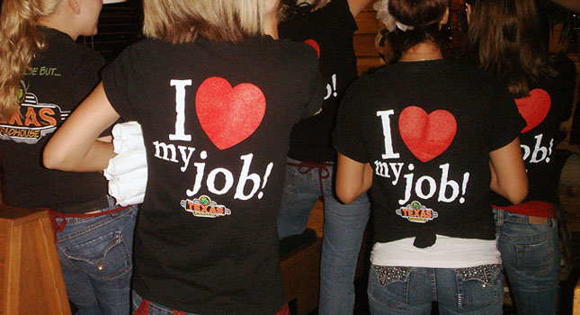 Corporate T-shirt Printing   Corporate Tshirt Printing