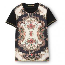 Custom Silk Screen Shirts