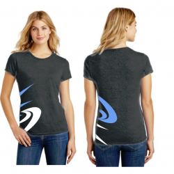 Silk Screen Shirt Printing