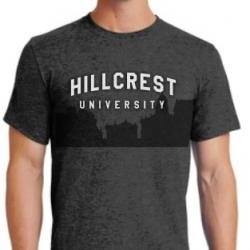 Wholesale Shirt Printing