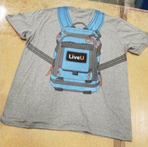 Custom screen printed t shirts lamurdiwoblog for Custom screen print t shirts no minimum