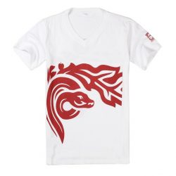 Make Custom T Shirts