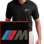 Logo Embroidered Shirts, Embroidered Logo Apparel Custom Embroidered Shirts, Business Logo Shirts