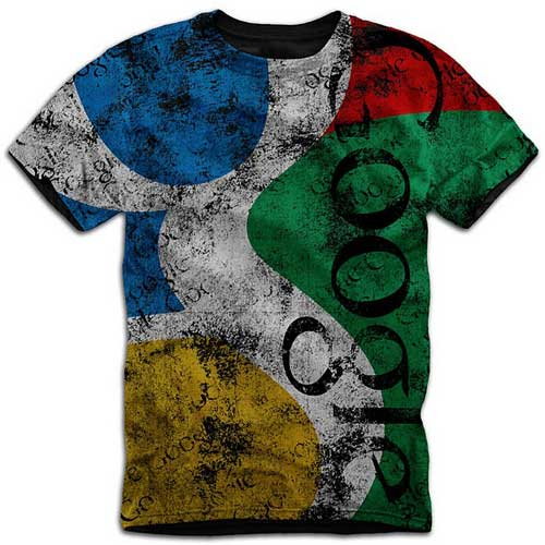 great discount hot-selling newest top-rated quality All Over T Shirt Printing | All Over Shirt Printing | Screen ...