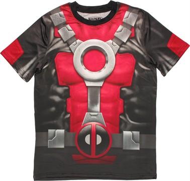 Dye sublimation t shirts custom dye sublimation t shirts dye sub for Dye sublimation t shirt