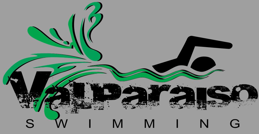 Swim Shirt Custom Orders At Ambro Manufacturing