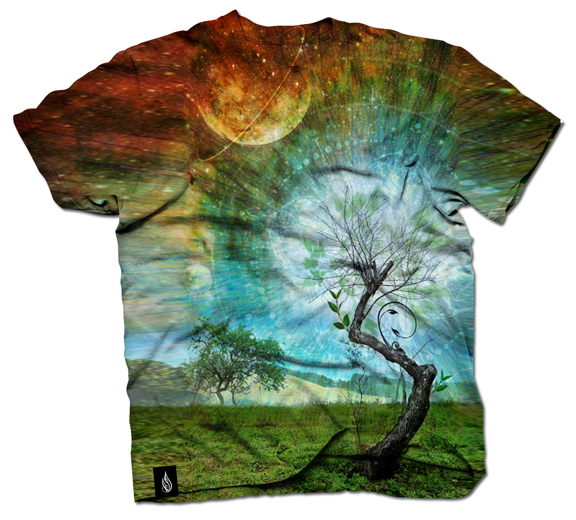 Dye Sublimation Printers Dye Sublimation Printing Services