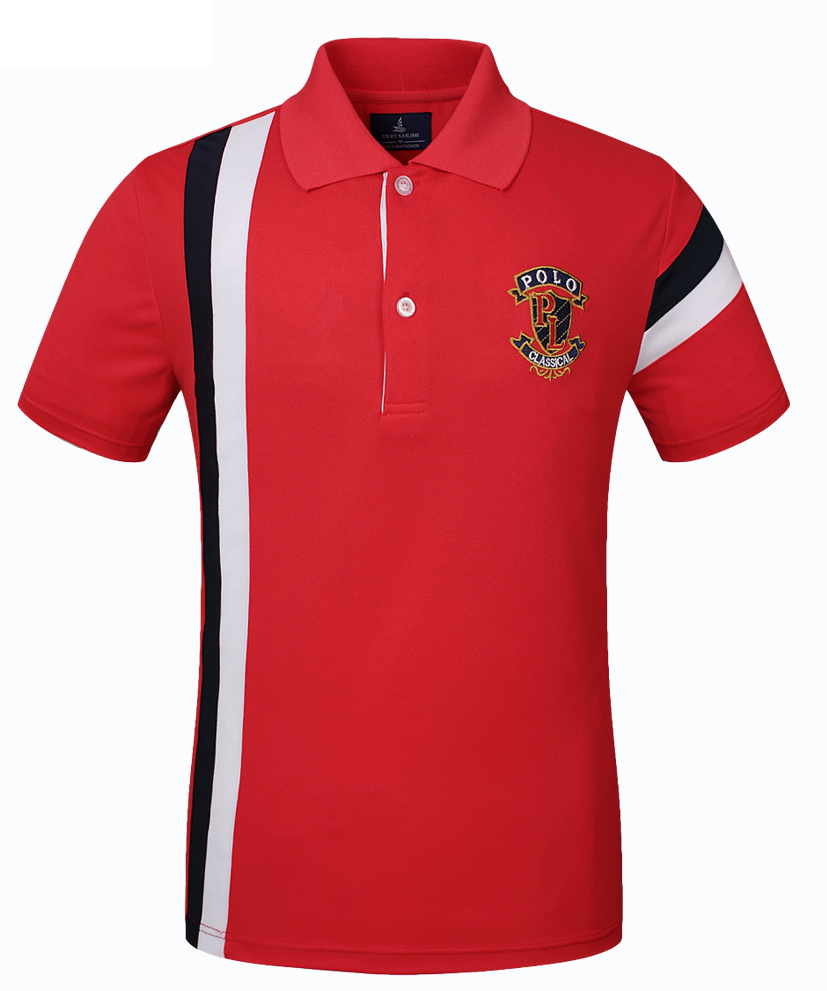 Custom Embroidered Polo Shirts Custom Embroidered Polos
