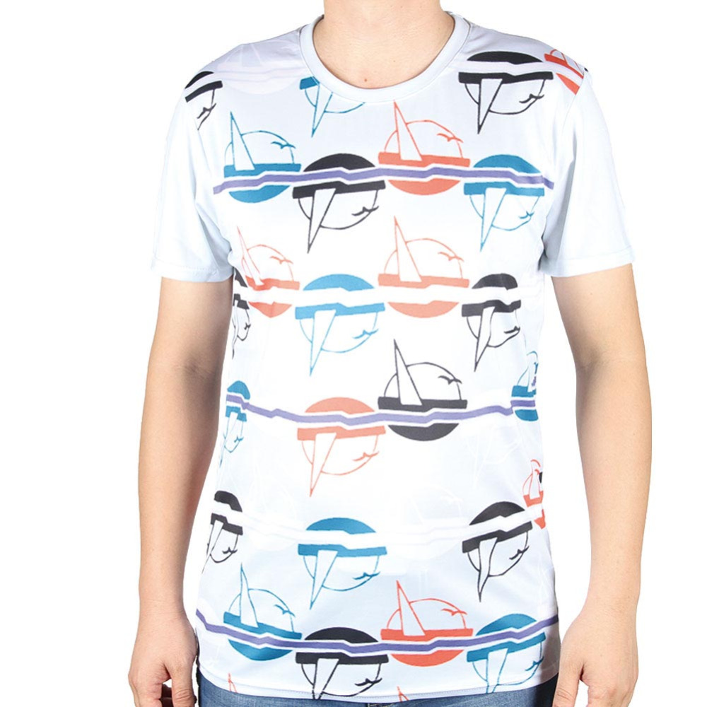 All Over Printed T Shirts Archives Ambro Manufacturing Contract