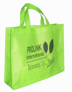 screen printed canvas tote bags personalized canvas tote bags bulk