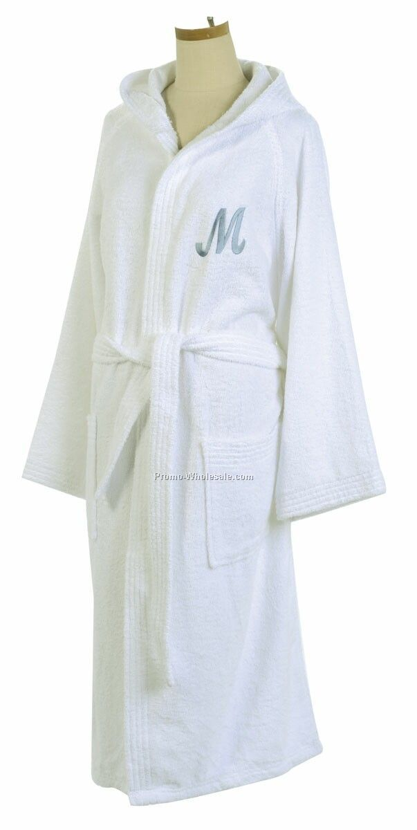 Personalized Robes For Bridal Party Archives Ambro Manufacturing