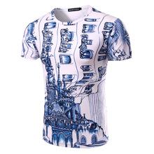 Order custom t shirts wholesale screen printing for Order custom t shirts cheap
