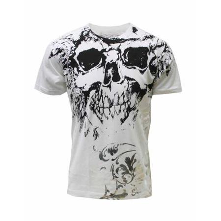f56fda4c6 Screen Printing Custom T Shirts | Custom Screen Printed T-Shirts ...