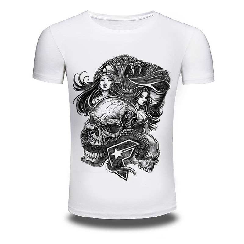 Wholesale Printed Tees Wholesale Screen Printed T Shirts