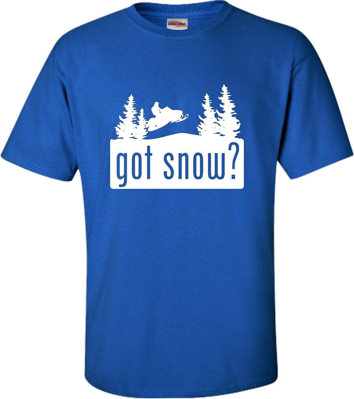 Order A Custom T Shirt | Custom T Shirts | T Shirt Design | T Shirt