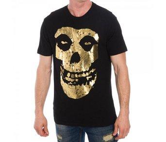 137ab6372b35 Gold Foil | Glitter T Shirt Printing | Glitter Screen Printing ...