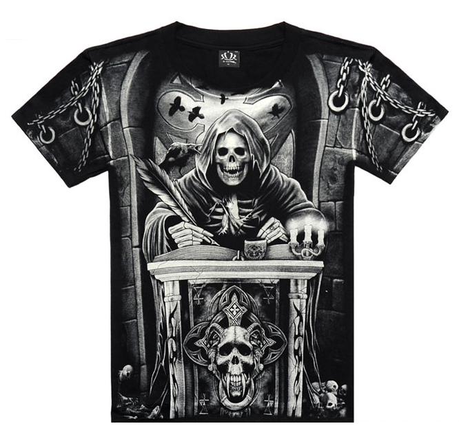 big t shirt printing big printing t shirt company