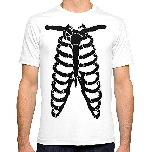 Custom T Shirts Wholesale