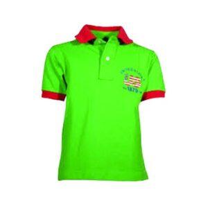 Custom t shirt embroidery custom embroidery contract t for Custom t shirts and embroidery