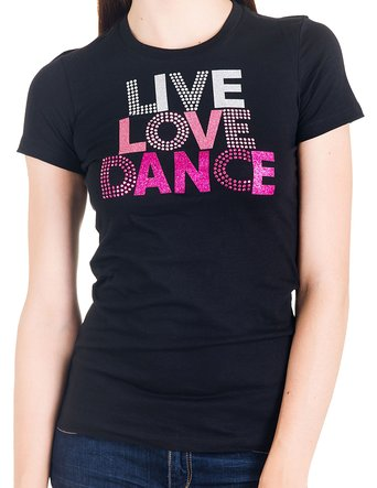 cee5d35b025c Glitter Printing On T-Shirts Archives - AMBRO Manufacturing ...