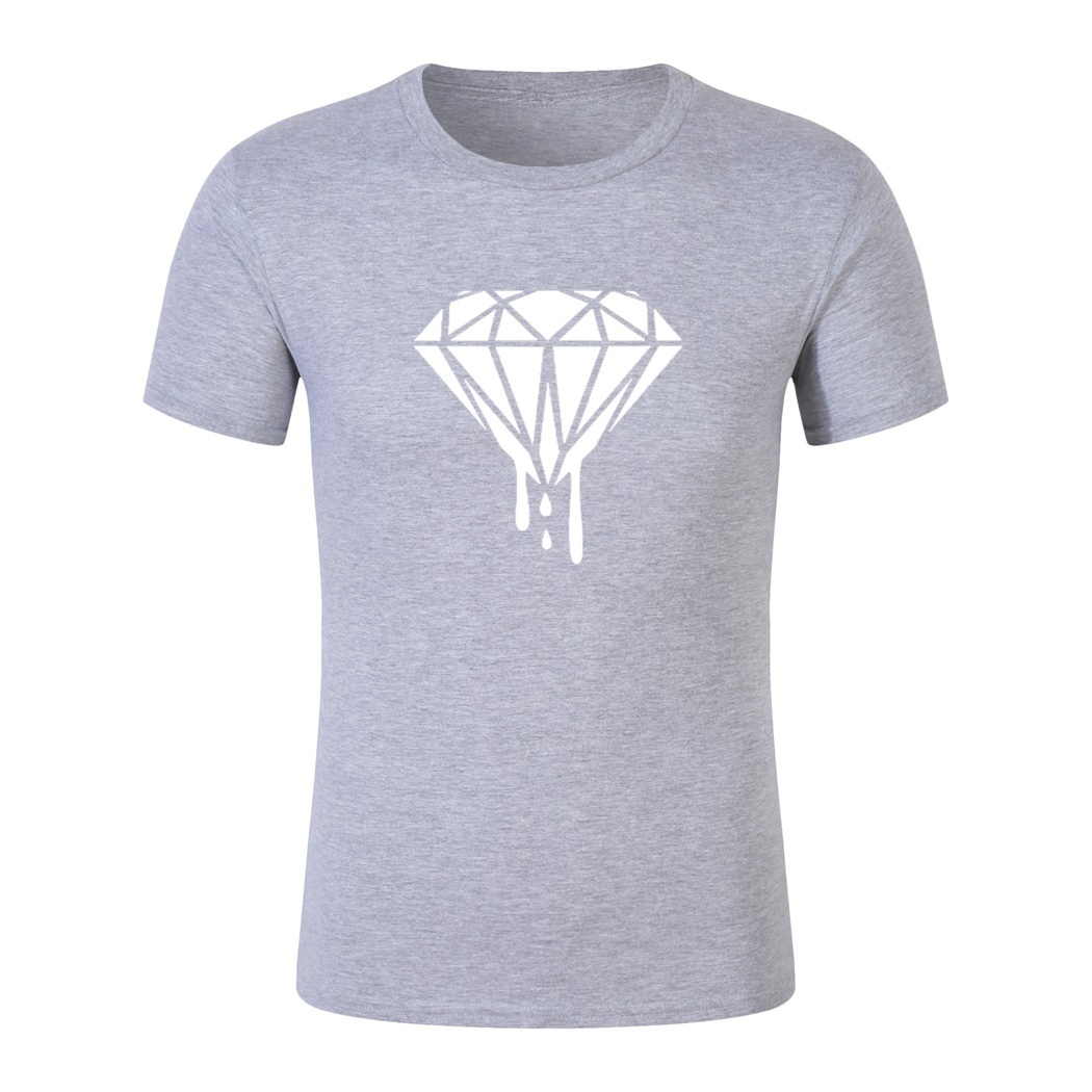 Designer T Shirts Wholesale Archives Ambro Manufacturing