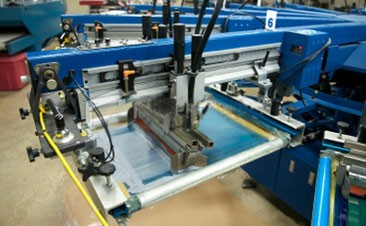 Customized Contract Printing