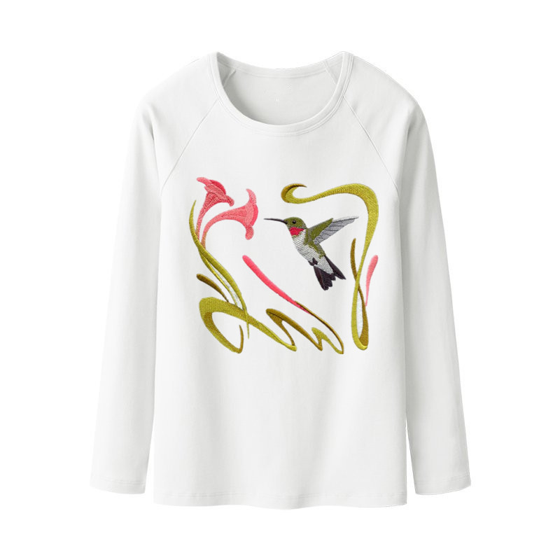Customized Garments