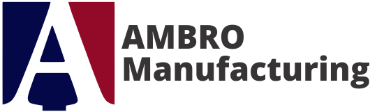 AMBRO Manufacturing | Contract Screen Printer | Contract Screen Printing | Custom Beanies and Scarfs | Sublimation Printing | Embroidery | NJ, NY