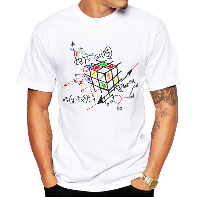 Print Your Designs on Clothing