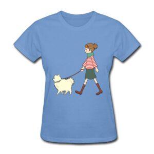 Custom Printed Shirts