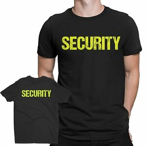 Contract Printing on Your Garments