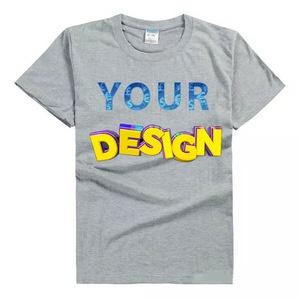 Custom Bulk T Shirt Printing