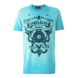 Print on Shirts