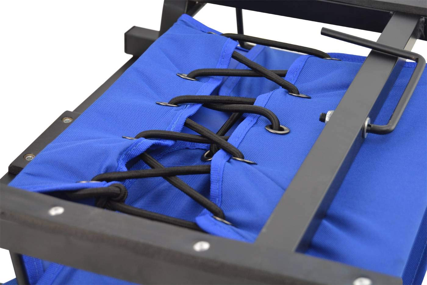 stadium seat cushions