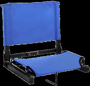 Seat Cushions For Stadium