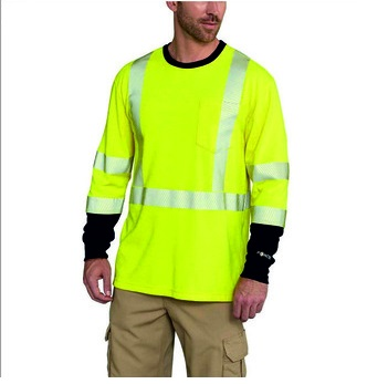 Construction Shirts