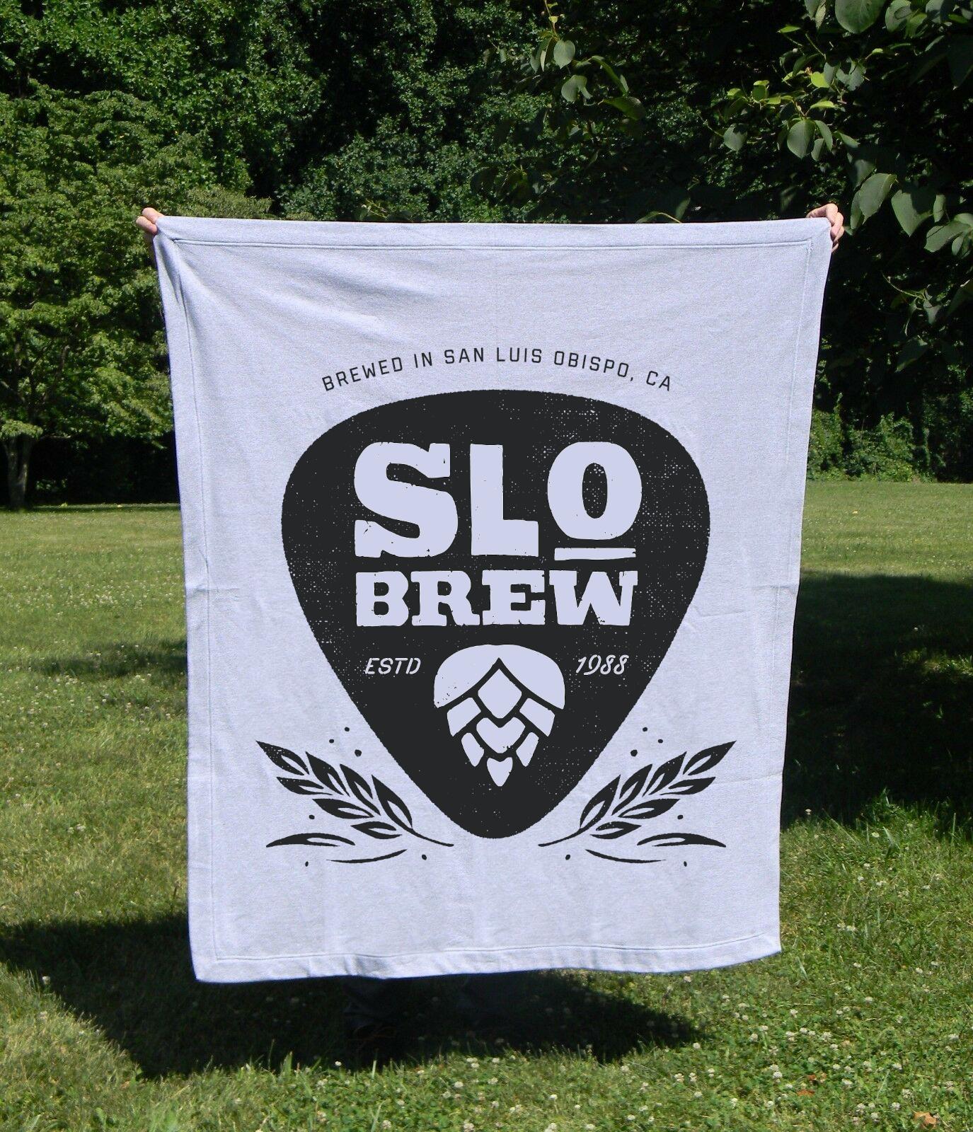 Brewery Merchandise Ideas