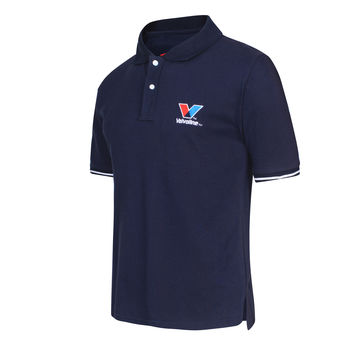Embroidered Polo Shirts Online