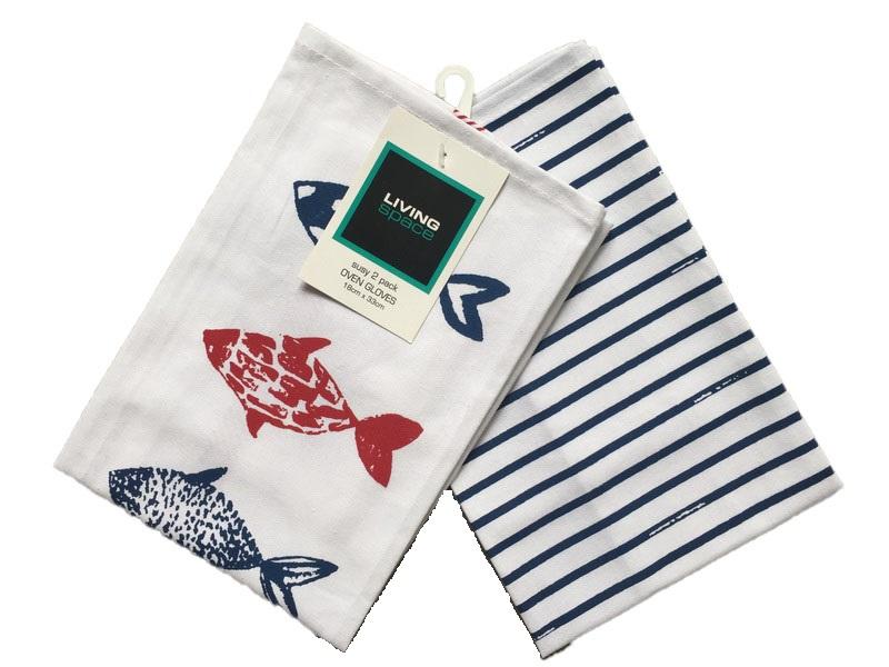 Custom Tea Towels Bulk